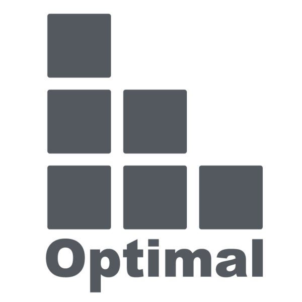 logo optimal agencement annecy