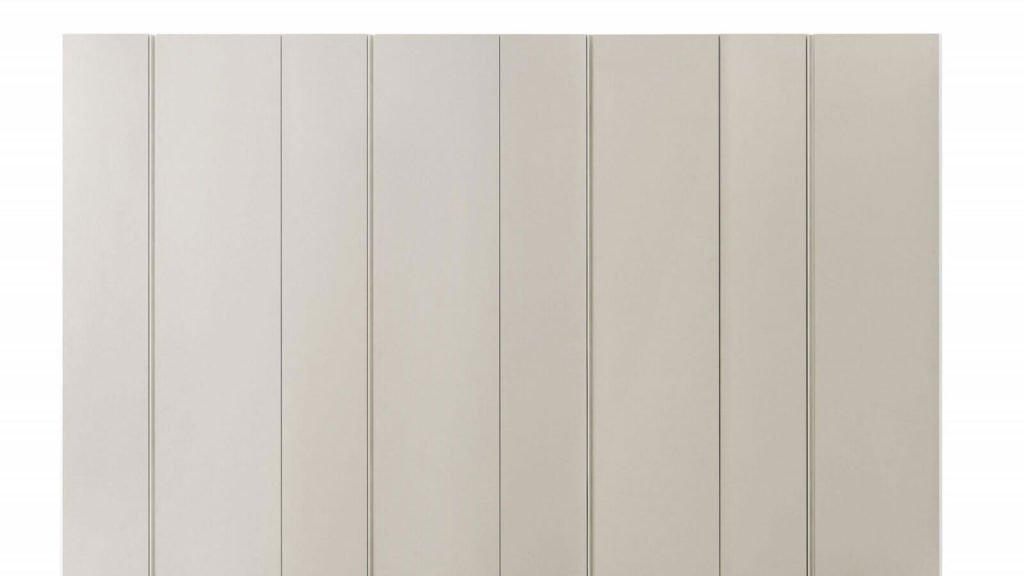armoire portes battantes bois