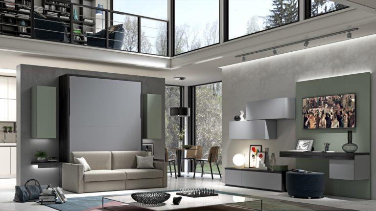 Agencement D Interieurs Et Meubles Annecy Optimal Annecy