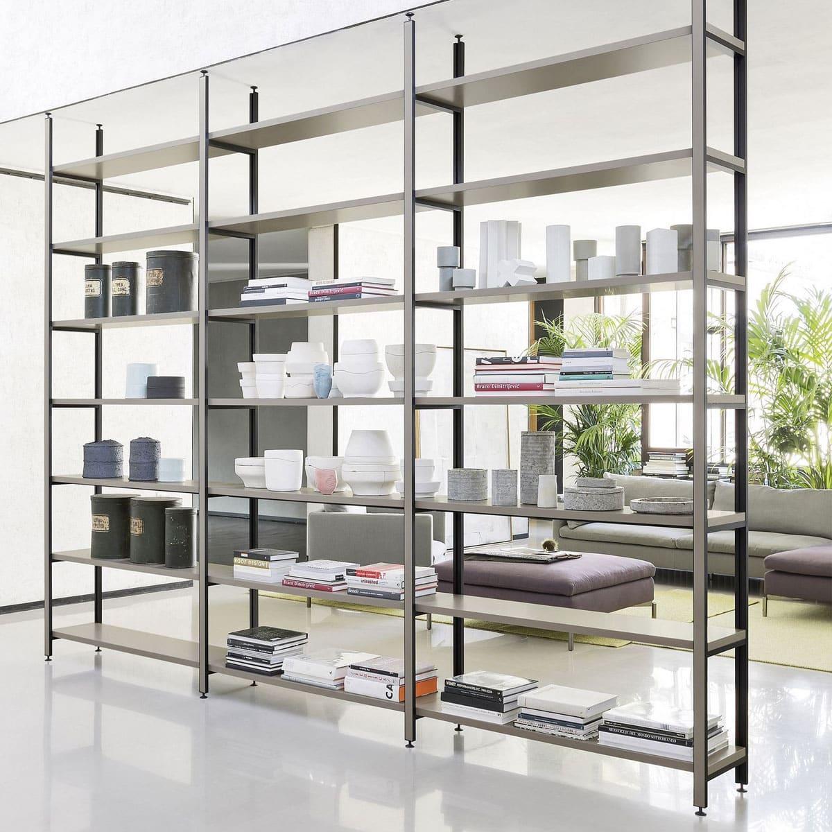 Petit Meuble De Separation séparation de pièces | optimal cuisines & intérieurs | annecy