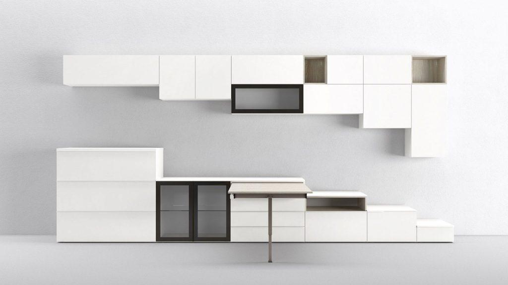 mobilier de salon design