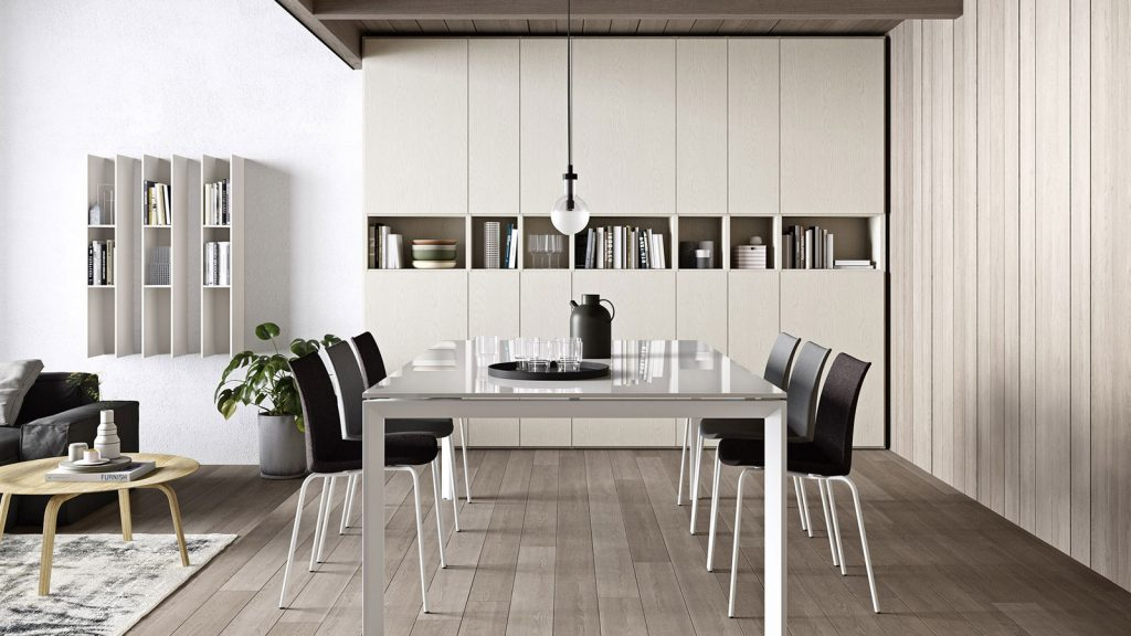 meuble de salon design grenoble