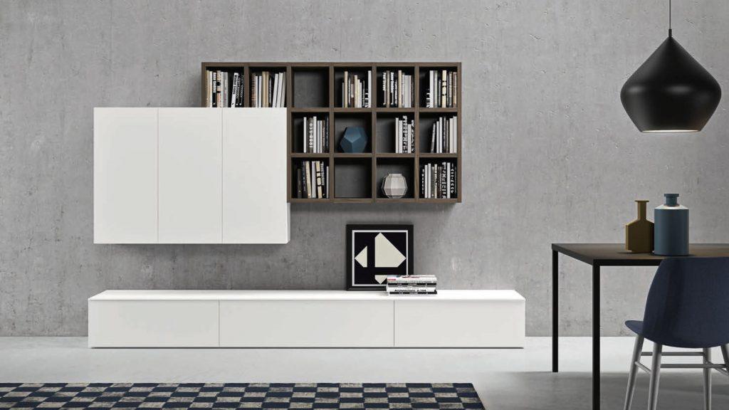 prix meuble salon design