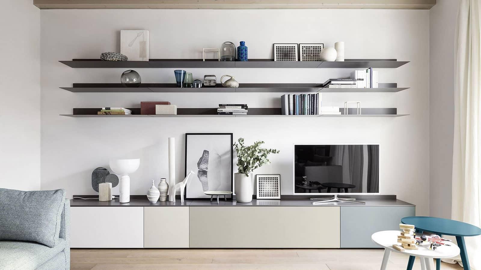 meuble tv design salon optimal annecy