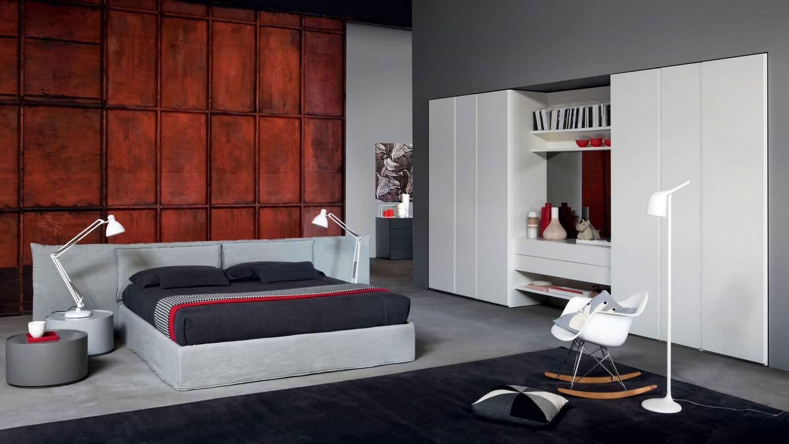 Meubles De Chambre A Coucher Annecy Optimal Agencement