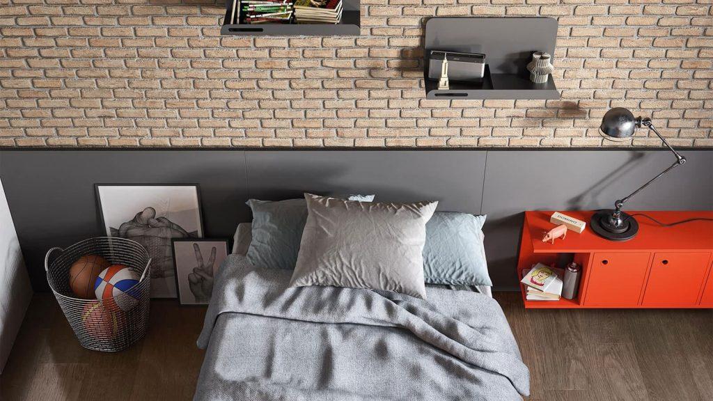 chambre ado my set
