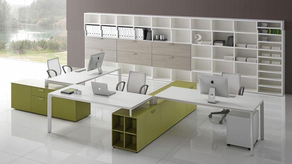 bureau professionnel annecy