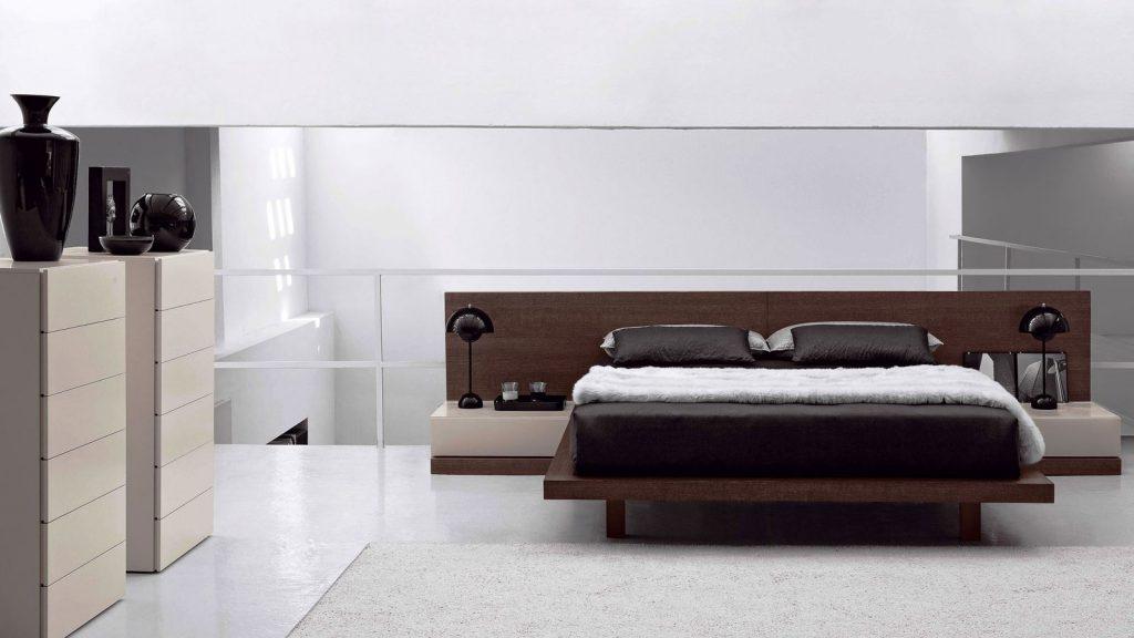 lit genève