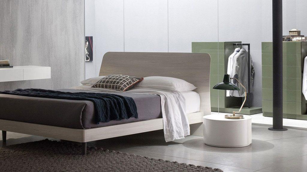 meubles chambre allout