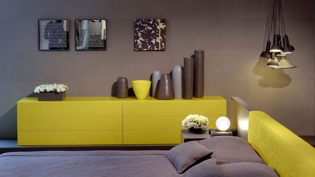 meuble chambre genève easy