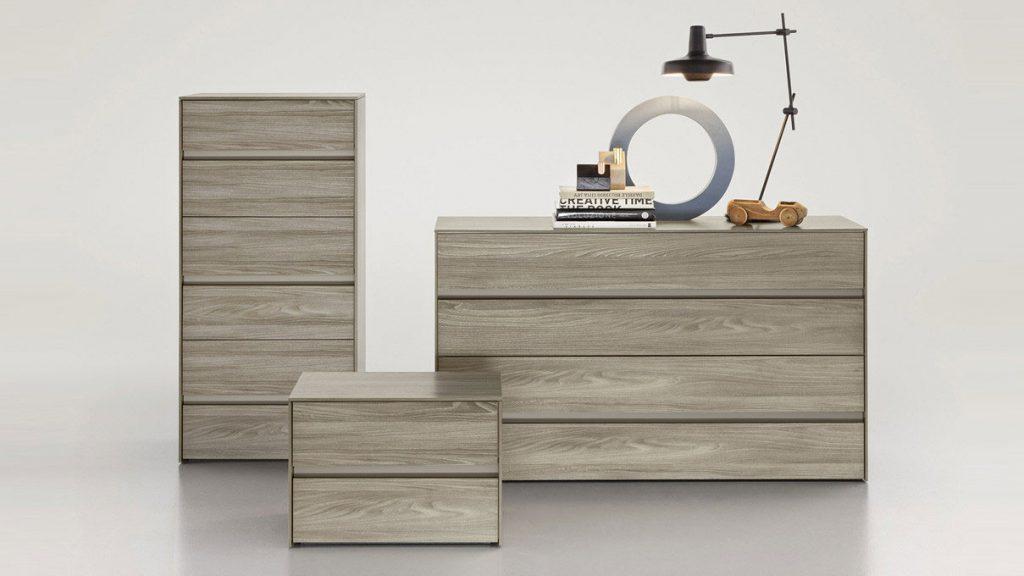 meuble chambre lausanne