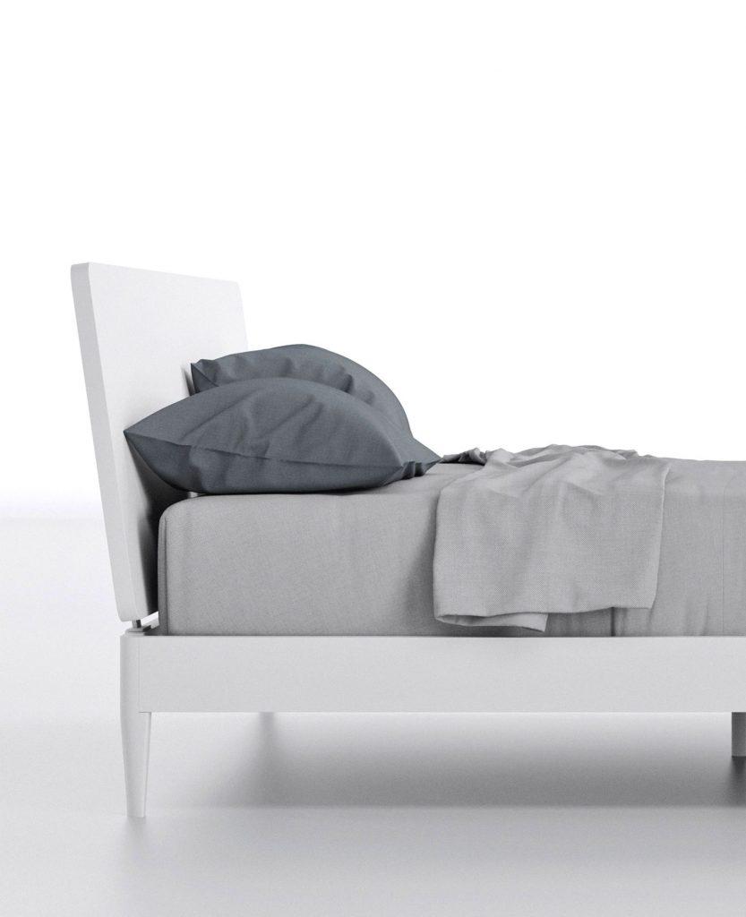 tête de lit annecy