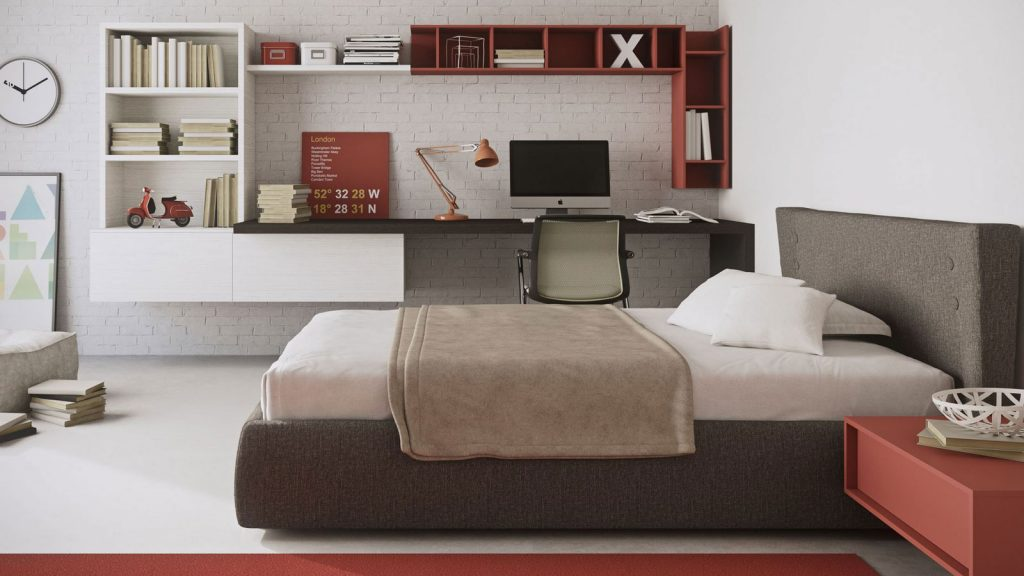 chambre-ados-grand-lit-1