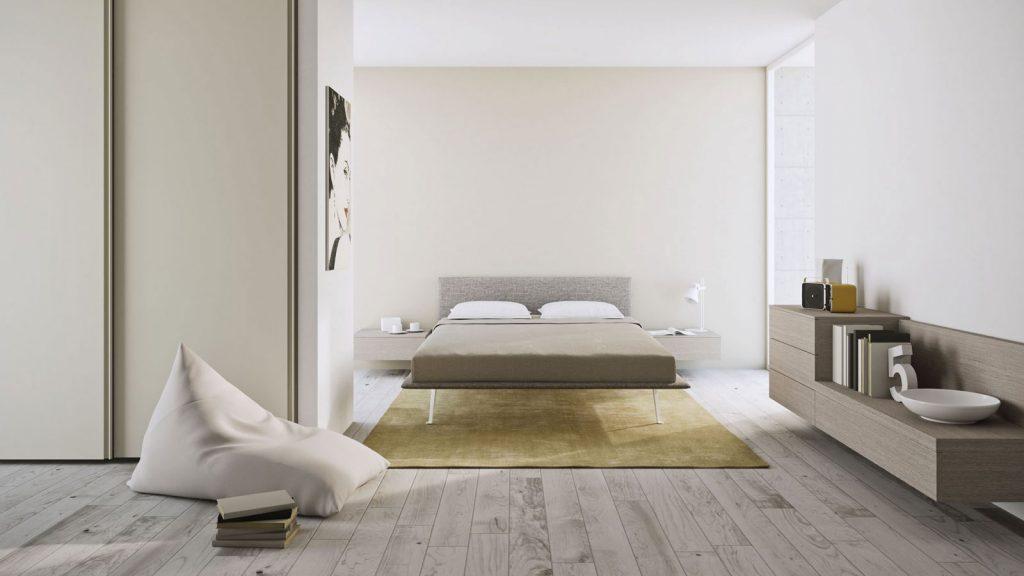 chambre-ados-grand-lit-4